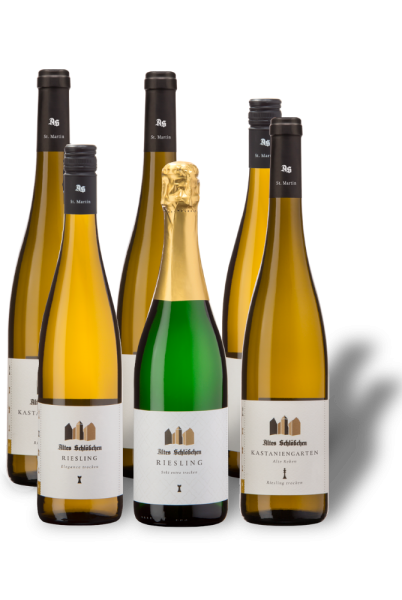 Riesling-Champions